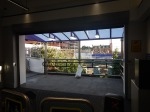 Inside The York Road Entrance To Ilford Station