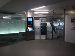 The Heathrow Pod At Terminal 5