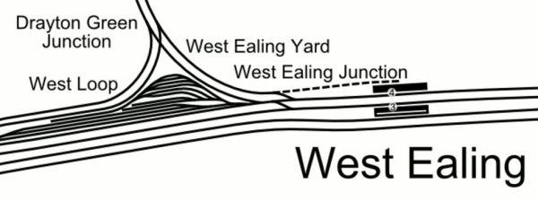 westealing