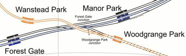 woodgrangepark
