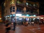 Restaurante Molinet