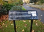 Kennington Park And Prince Corsort Lodge