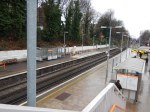 How To Build A Step-Free Access Ramp For A Train