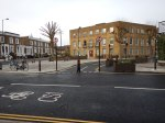 Why I'm In Favour Of Cycling Superhighways