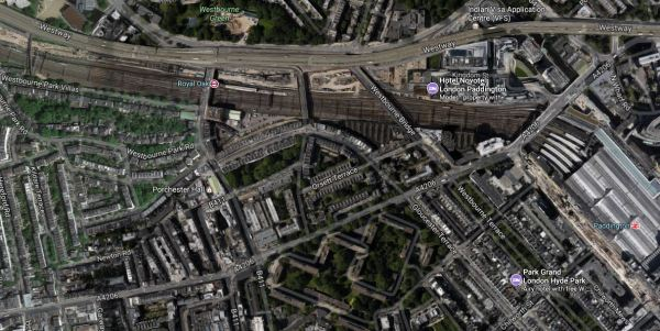 crossrailpaddington2