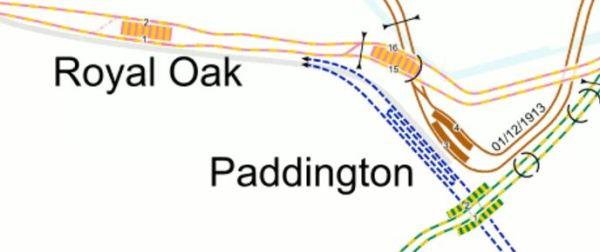 crossrailpaddington3