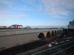 A First Ride Through The Bermondsey Dive-Under
