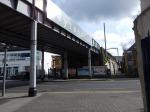 Leytonstone High RoadStation