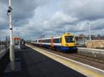 Leyton Midland RoadStation