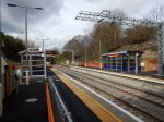 Walthamstow Queen's RoadStation