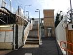 South Tottenham Station