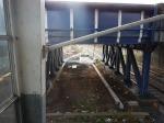 Ferry Lane Bridge