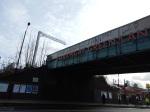 Harringay Green LanesStation