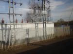From Tottenham Hale To Lea Bridge