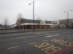Tesco Southwark Superstore