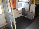 Liverpool's Underground Trains