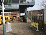 Kirkdale Station