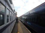 My Medway Valley LineTrain