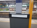 Class 700 Trains Have A Different Ramp – HowStupid!