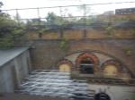 East Brixton Station