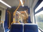 Class 399 Tram-Trains InService