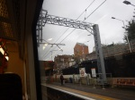 Upprt Holloway Station