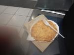 An Excellent Gluten-Free PotatoRosti