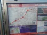 A Map AtBluebell
