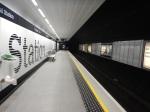 Centra Station
