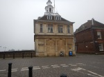 Custom House, King's Lynn