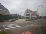 From De Panne ToOostende