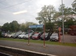 Beveren Station