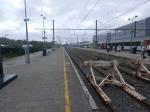 Blankenberge Station