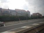From Blankenberge ToOostende