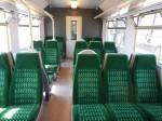 A Very Smart Class 319Train