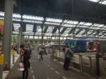 Gare Du Lyon