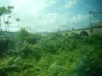 Impressive Viaducts