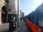 Bluechapel Station – 3rd September2018