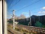 South Of Tottenham HaleStation