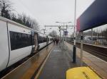 The Bay Platform 3 At GraysStation