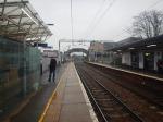 Grays Station