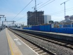 Southall Station – 19th April2019