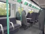 230004 Interior