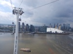 Emirates Air-Line – 11th May2019
