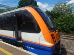 Class 710 Train