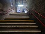 Todmorden Station