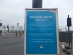 Meridian Water Station – A Network RailApology