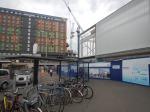 Tottenham Hale Station – 24th June2019
