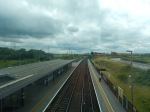 East Midlands Parkway Station – 11th July2019