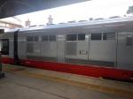 Class 755 TrainPowerPack